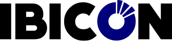 LOGO ibicon